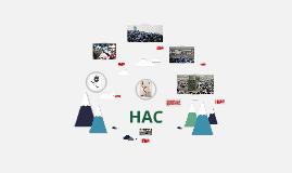 Copy of HAC