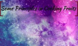 Principles in cooking vegetables by clarice barrameda on prezi copy of principles in cooking vegetables altavistaventures Image collections