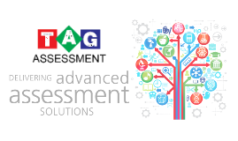 Copy of Introduction to TAG Assessment & ACJ for Canterbury Christ Church University