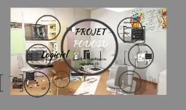 Copy of Soutenance projet PODO3D