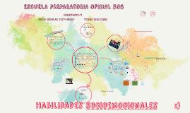 PILOTO Construye T EPO 181