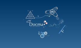 Copy of Docma