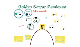 Golden Sower Intermediate 2012-2013