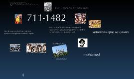 711-1482