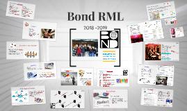 Bondsdagen RML 2018