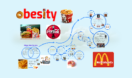 Copy of Copy of Obesity