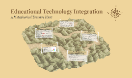 Copy of Educational Technology Integration