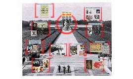 Totalitarisme nazi 1ère
