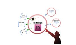 Introducción a InDesign