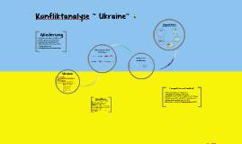 Copy of Copy of Konfliktanalyse Ukraine