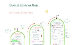 Intro7.2: Social interaction