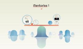 Mentorles 1
