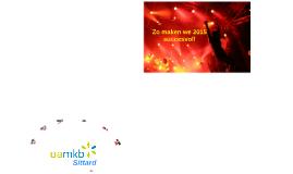 OAMKB Sittard 2015