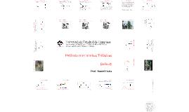 Copy of AULA 18 - ET017 Circuitos e Eletrotécnica