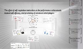 Miksza - IU MERC Presentation - Effective Practice