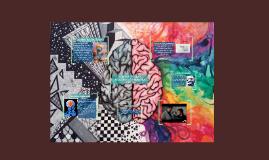 borrar y crear recuerdos de manera artificial
