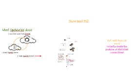 NodeJS and Socket.io