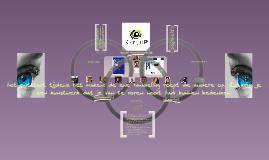 Copy of FD Career Challenge 2011, Het Nieuwe werken
