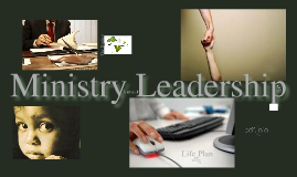 Conquering Burnout in Ministry Leadership