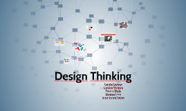 Copy of Design Thinking