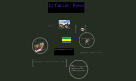 Copy of Cafe des Reves