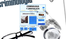 Copy of CRIMINOLOGIA