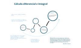 Introducción_cálculo