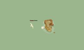 Copy of Estremo Oriente