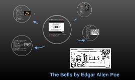 The Bells by Edgar Allen Poe