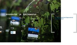 Copy of Copy of Esitlus gümnaasiumitele (ajateenistus ja SK)