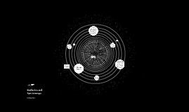 Radiation and Spectroscopy