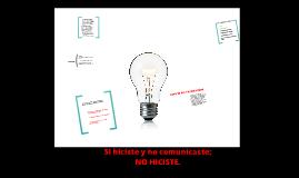 Centros Conectividad