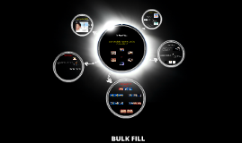 Copy of BULK