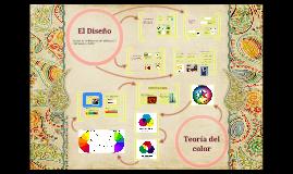 Copy of El Diseño