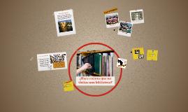 Bibliotecas en la era digital