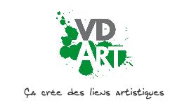 Copy of VD'Art