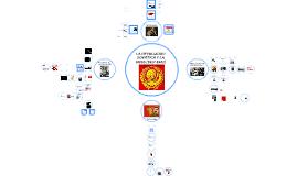 LA REVOLUCIÓN SOVIÉTICA Y LA URSS (1917-1941)