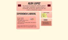 Copy of Curriculum