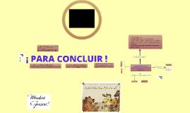 Copy of Comparación entre condicionamiento clásico y operante