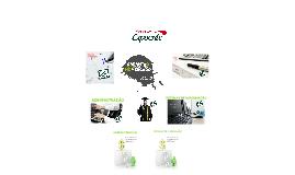 Copy of Apresentação UEXFA 2012