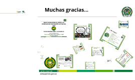 Actividad académica Mexicanos