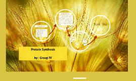 Copy of Sintesis Protein