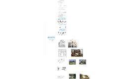 DB-Plano Vertical Aislado