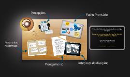 Copy of Planejamento