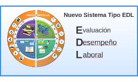 Copy of Nuevo Sistema Tipo EDL_CNSC