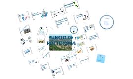 Copy of Gestión y Operación Portuaria