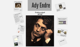 Copy of Ady Endre