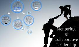 Copy of Mentoring