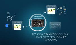 Copy of ESTUDIO URBANÍSTICO COL. MIRAFLORES