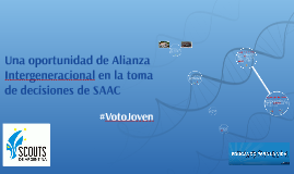 Copy of VotoJoven en SAAC